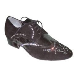 Collezione scarpe da ballo Alceste Shoes alceste shoes scarpe scarpe da ballo 102