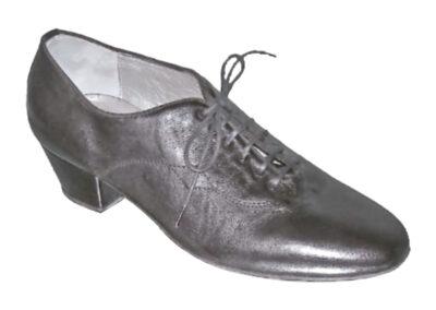 Collezione scarpe da ballo Alceste Shoes alceste shoes scarpe scarpe da ballo 103