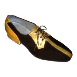 Collezione scarpe da ballo Alceste Shoes alceste shoes scarpe scarpe da ballo 104
