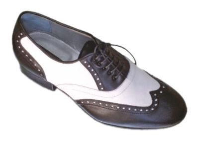 Collezione scarpe da ballo Alceste Shoes alceste shoes scarpe scarpe da ballo 105