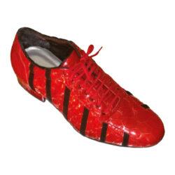 Collezione scarpe da ballo Alceste Shoes alceste shoes scarpe scarpe da ballo 106