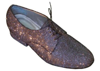 Collezione scarpe da ballo Alceste Shoes alceste shoes scarpe scarpe da ballo 107