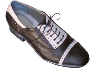 Collezione scarpe da ballo Alceste Shoes alceste shoes scarpe scarpe da ballo 108