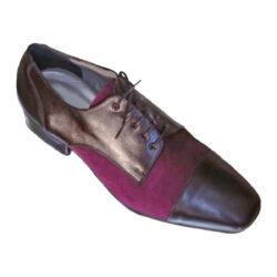 Collezione scarpe da ballo Alceste Shoes alceste shoes scarpe scarpe da ballo 109