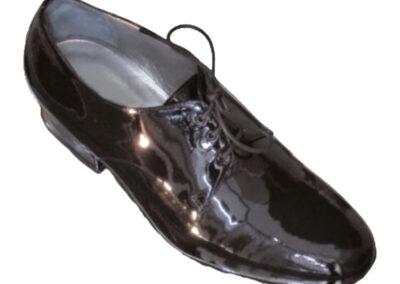 Collezione scarpe da ballo Alceste Shoes alceste shoes scarpe scarpe da ballo 110