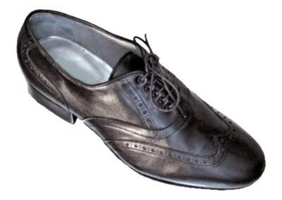 Collezione scarpe da ballo Alceste Shoes alceste shoes scarpe scarpe da ballo 111