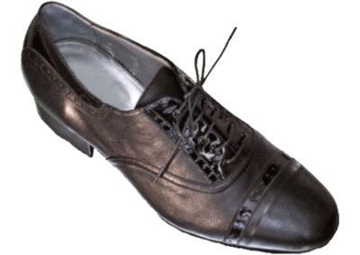 Collezione scarpe da ballo Alceste Shoes alceste shoes scarpe scarpe da ballo 112