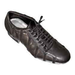 Collezione scarpe da ballo Alceste Shoes alceste shoes scarpe scarpe da ballo 113