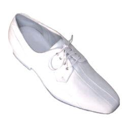 Collezione scarpe da ballo Alceste Shoes alceste shoes scarpe scarpe da ballo 114