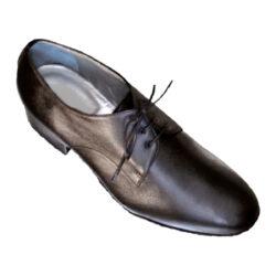 Collezione scarpe da ballo Alceste Shoes alceste shoes scarpe scarpe da ballo 115