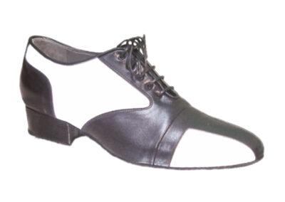 Collezione scarpe da ballo Alceste Shoes alceste shoes scarpe scarpe da ballo 116