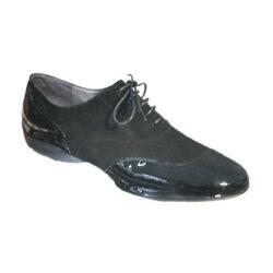 Collezione scarpe da ballo Alceste Shoes alceste shoes scarpe scarpe da ballo 117