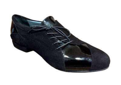 Collezione scarpe da ballo Alceste Shoes alceste shoes scarpe scarpe da ballo 118