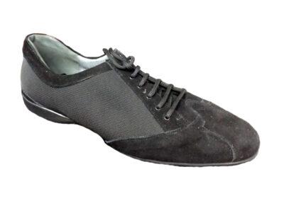 Collezione scarpe da ballo Alceste Shoes alceste shoes scarpe scarpe da ballo 119