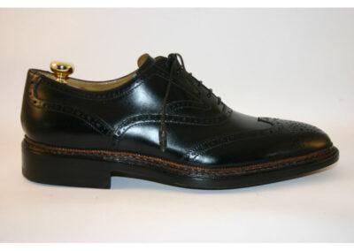 Lavorazione Bentivegna Alceste Shoes alceste shoes scarpe su misura lavorazione bentivegna 047