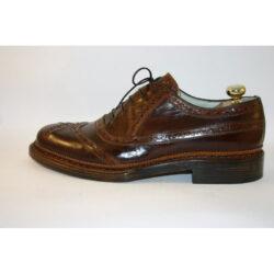 Lavorazione Bentivegna Alceste Shoes alceste shoes scarpe su misura lavorazione bentivegna 056