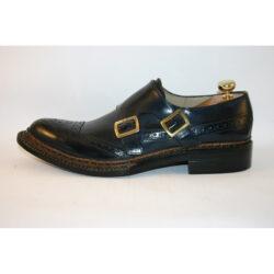 Lavorazione Bentivegna Alceste Shoes alceste shoes scarpe su misura lavorazione bentivegna 061