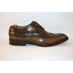 Lavorazione Bentivegna Alceste Shoes alceste shoes scarpe su misura lavorazione bentivegna 062