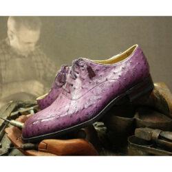 Lavorazione Blake Rapid Alceste Shoes alceste shoes scarpe su misura lavorazione blake rapid 786