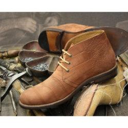 Lavorazione Blake Rapid Alceste Shoes alceste shoes scarpe su misura lavorazione blake rapid 792