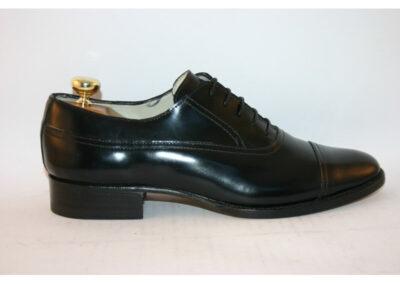 Lavorazione Goodyear Alceste Shoes alceste shoes scarpe su misura lavorazione goodyear 650