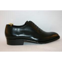 Lavorazione Goodyear Alceste Shoes alceste shoes scarpe su misura lavorazione goodyear 652