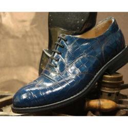 Lavorazione Goodyear Alceste Shoes alceste shoes scarpe su misura lavorazione goodyear 665