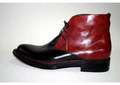 Lavorazione Norvegese Alceste Shoes alceste shoes scarpe su misura lavorazione norvegese 308