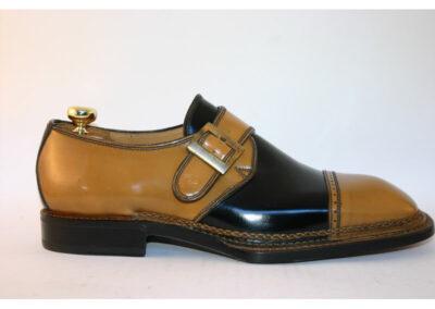 Lavorazione Norvegese Alceste Shoes alceste shoes scarpe su misura lavorazione norvegese 309
