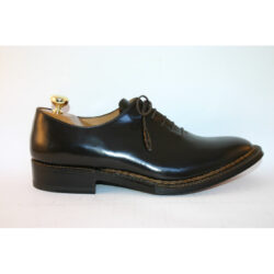 Lavorazione Norvegese Alceste Shoes alceste shoes scarpe su misura lavorazione norvegese 312
