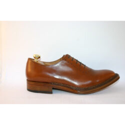 Lavorazione Norvegese Alceste Shoes alceste shoes scarpe su misura lavorazione norvegese 313