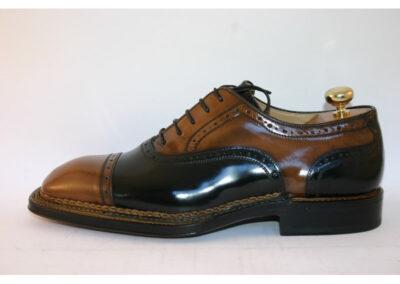 Lavorazione Norvegese Alceste Shoes alceste shoes scarpe su misura lavorazione norvegese 315