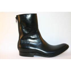 Lavorazione Norvegese Alceste Shoes alceste shoes scarpe su misura lavorazione norvegese 316