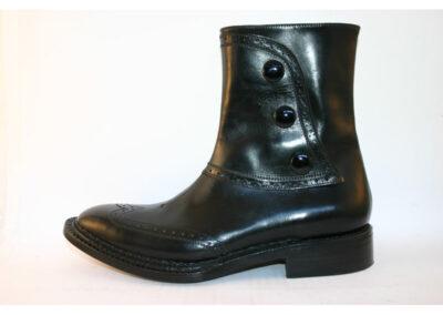 Lavorazione Norvegese Alceste Shoes alceste shoes scarpe su misura lavorazione norvegese 317