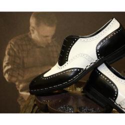 Lavorazione Norvegese Alceste Shoes alceste shoes scarpe su misura lavorazione norvegese 321