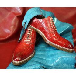 Lavorazione Norvegese Alceste Shoes alceste shoes scarpe su misura lavorazione norvegese 325