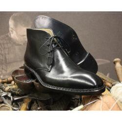 Lavorazione Norvegese Alceste Shoes alceste shoes scarpe su misura lavorazione norvegese 328