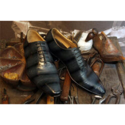 Scarpe da cerimonia Alceste Shoes alceste shoes scarpe su misura lavorazione scarpe da cerimonia 926