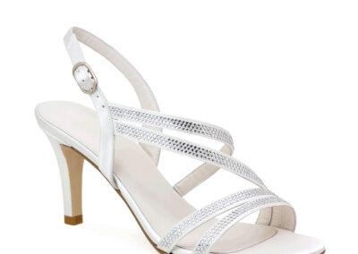 Scarpe da sposa Alceste Shoes s2502