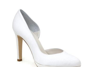 Scarpe da sposa Alceste Shoes s2616