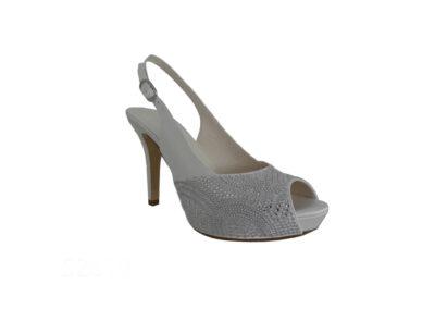 Scarpe da sposa Alceste Shoes s2619
