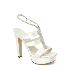 Scarpe da sposa Alceste Shoes s2702