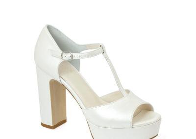 Scarpe da sposa Alceste Shoes s2703
