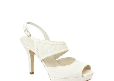 Scarpe da sposa Alceste Shoes s2706
