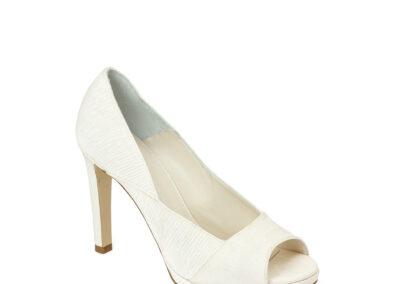 Scarpe da sposa Alceste Shoes s2708