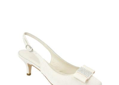 Scarpe da sposa Alceste Shoes s2711