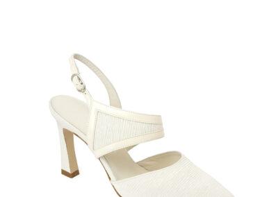 Scarpe da sposa Alceste Shoes s2712