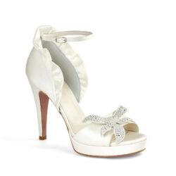 Scarpe da sposa Alceste Shoes s2803
