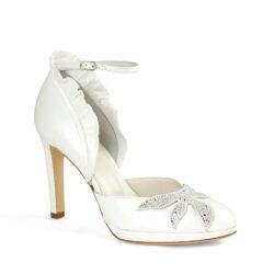 Scarpe da sposa Alceste Shoes s2804