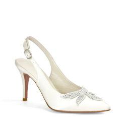 Scarpe da sposa Alceste Shoes s2805